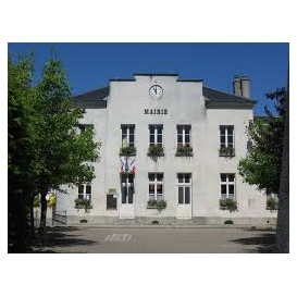 détail de l'image de l'établissement Stand de dépistage - Mairie Penchard