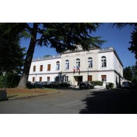 détail de l'image de l'établissement Stand de dépistage - Mairie Saint Nom La Breteche