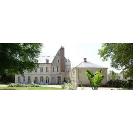 détail de l'image de l'établissement Stand de dépistage - Mairie Saint Cyr