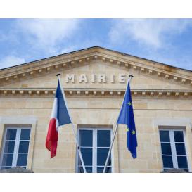 détail de l'image de l'établissement Stand Dépistage - Mairie de Recloses