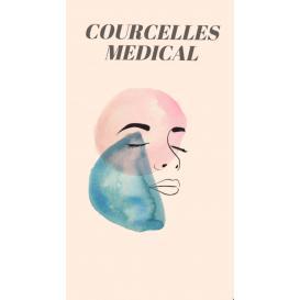 détail de l'image de l'établissement Courcelles Medical