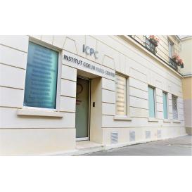 détail de l'image de l'établissement ICPC Bastille