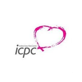 détail de l'image de l'établissement ICPC Floréal