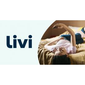 détail de l'image de l'établissement LIVI Téléconsultation