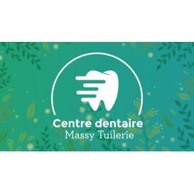 détail de l'image du groupe Association Centre de Santé Francilien