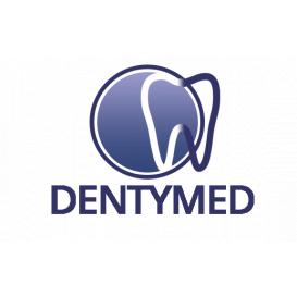 détail de l'image du groupe Dentymed