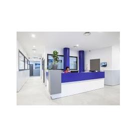 détail de l'image de l'établissement Centre Médico-Dentaire Gambetta