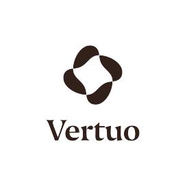 détail de l'image de l'établissement Vertuo - Nantes