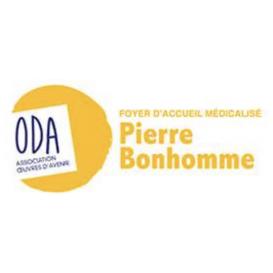 détail de l'image de l'établissement FAM Pierre Bonhomme