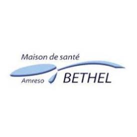 détail de l'image de l'établissement Maison de Santé BETHEL