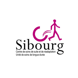 détail de l'image du groupe CENTRE DE SIBOURG