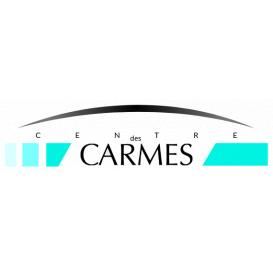 détail de l'image de l'établissement Centre des Carmes