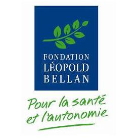 détail de l'image de l'établissement Hopital Léopold Bellan