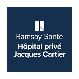 détail de l'image de l'établissement Hôpital Privé Jacques Cartier