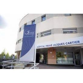 Recrutement médical Infirmier(e) généraliste (IDE) - Annonce médicale gratuite de vacation libérale - Massy, Essonne