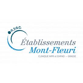 détail de l'image du groupe ORSAC Mont-Fleuri