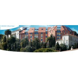 détail de l'image de l'établissement Orsac Mont-Fleuri