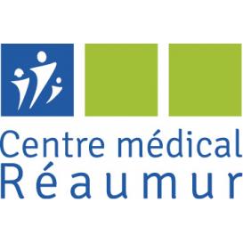 détail de l'image de l'établissement Centre Médical Réaumur