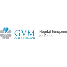 détail de l'image du groupe Clinique / hôpital privé