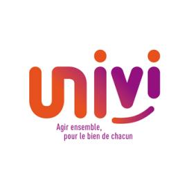 détail de l'image du groupe Résidence La Chartraine